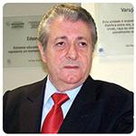 Prof. Dr. Antonio Carlos Lopes