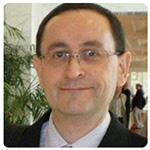 Prof. Dr. João Manoel Theotonio