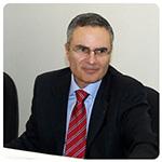 Prof. Dr. Oswaldo Henrique Duek Marques
