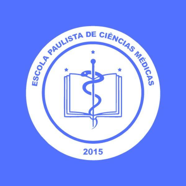 Escola Paulista de Ciências Médicas (EPCM)