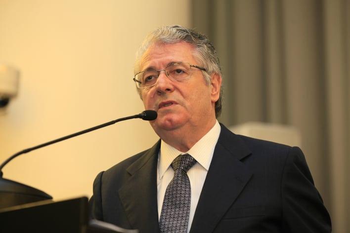 Institucional - EPCM